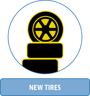 Tire Places Near Me Open Now >> Washington Dc Tires Wheels Shop Action Al S Tire Co